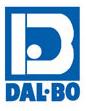 We stock Dalbo Machinery
