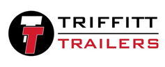 We stock Triffitt Trailers