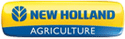 New Holland Suppliers