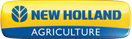 New Holland Agriculture Suppliers